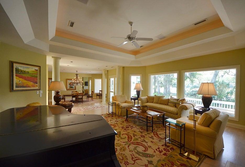 Kiawah Island Homes For Sale - 7 Avocet, Kiawah Island, SC - 6