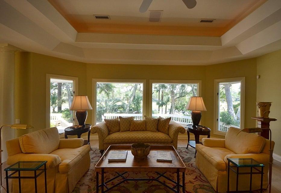 Kiawah Island Homes For Sale - 7 Avocet, Kiawah Island, SC - 7