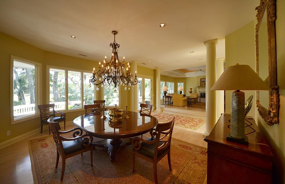 Kiawah Island Homes For Sale - 7 Avocet, Kiawah Island, SC - 9
