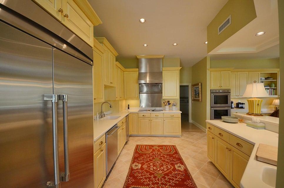 Kiawah Island Homes For Sale - 7 Avocet, Kiawah Island, SC - 11