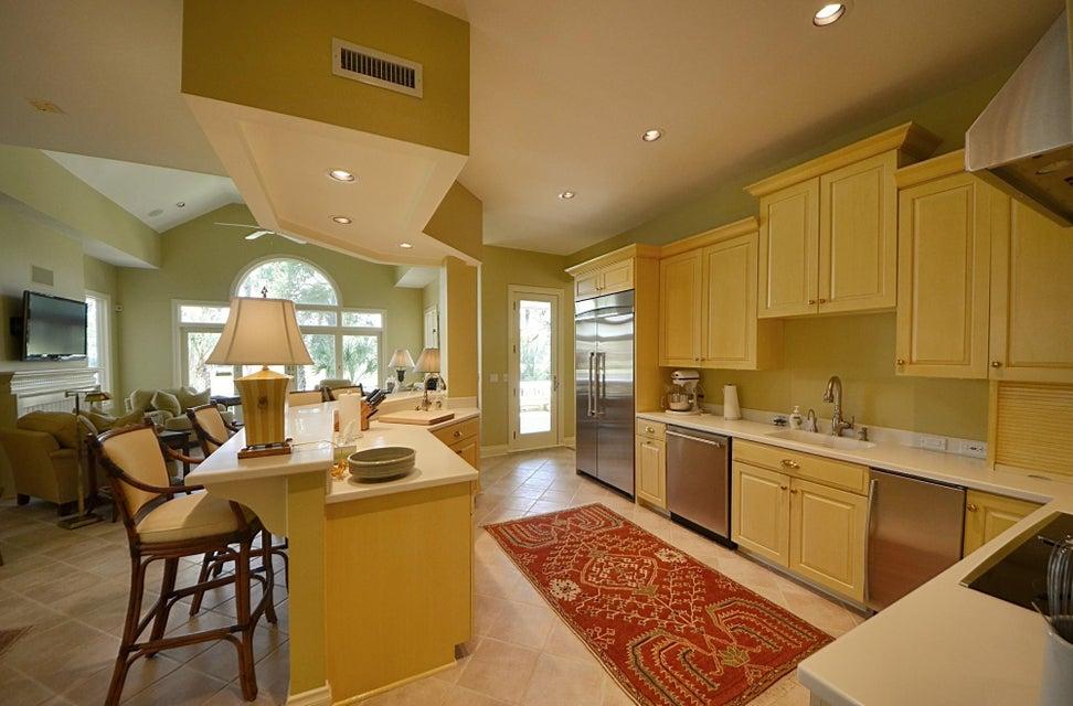 Kiawah Island Homes For Sale - 7 Avocet, Kiawah Island, SC - 13