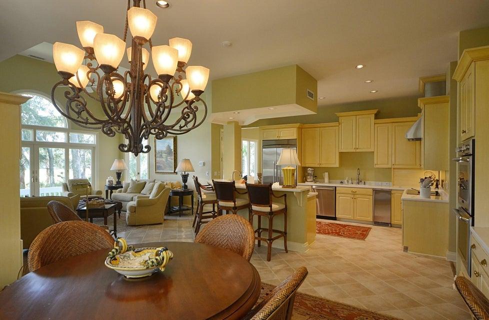 Kiawah Island Homes For Sale - 7 Avocet, Kiawah Island, SC - 15