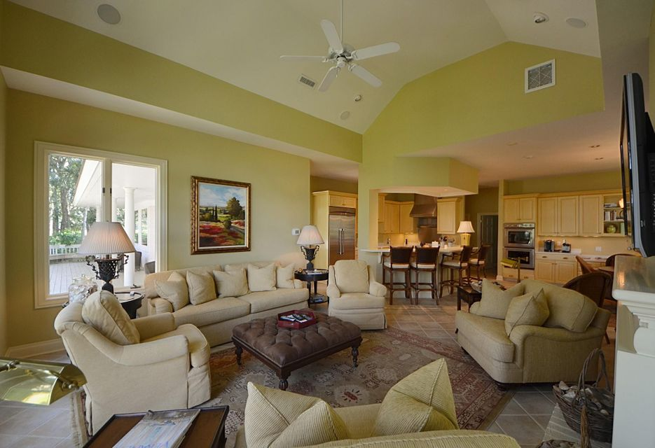 Kiawah Island Homes For Sale - 7 Avocet, Kiawah Island, SC - 18