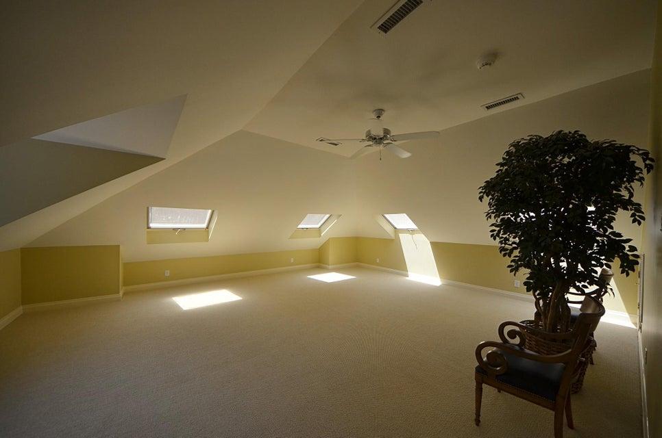 Kiawah Island Homes For Sale - 7 Avocet, Kiawah Island, SC - 40