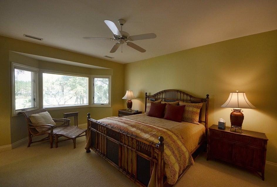 Kiawah Island Homes For Sale - 7 Avocet, Kiawah Island, SC - 37