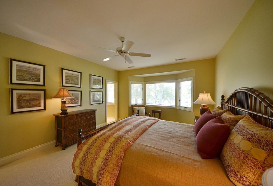 Kiawah Island Homes For Sale - 7 Avocet, Kiawah Island, SC - 38