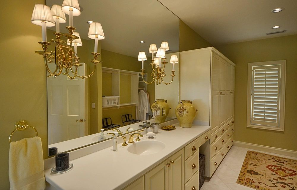 Kiawah Island Homes For Sale - 7 Avocet, Kiawah Island, SC - 25