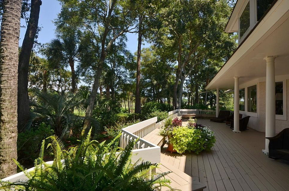 Kiawah Island Homes For Sale - 7 Avocet, Kiawah Island, SC - 43