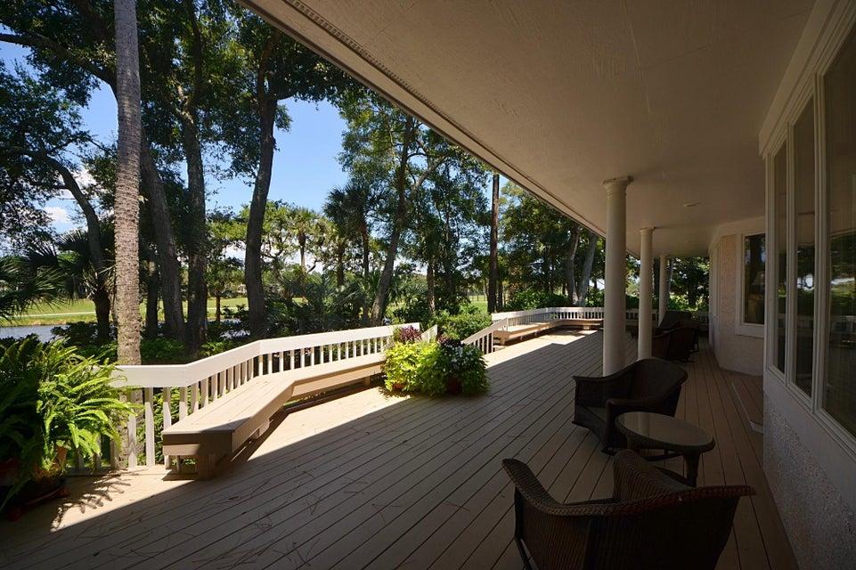 Kiawah Island Homes For Sale - 7 Avocet, Kiawah Island, SC - 44