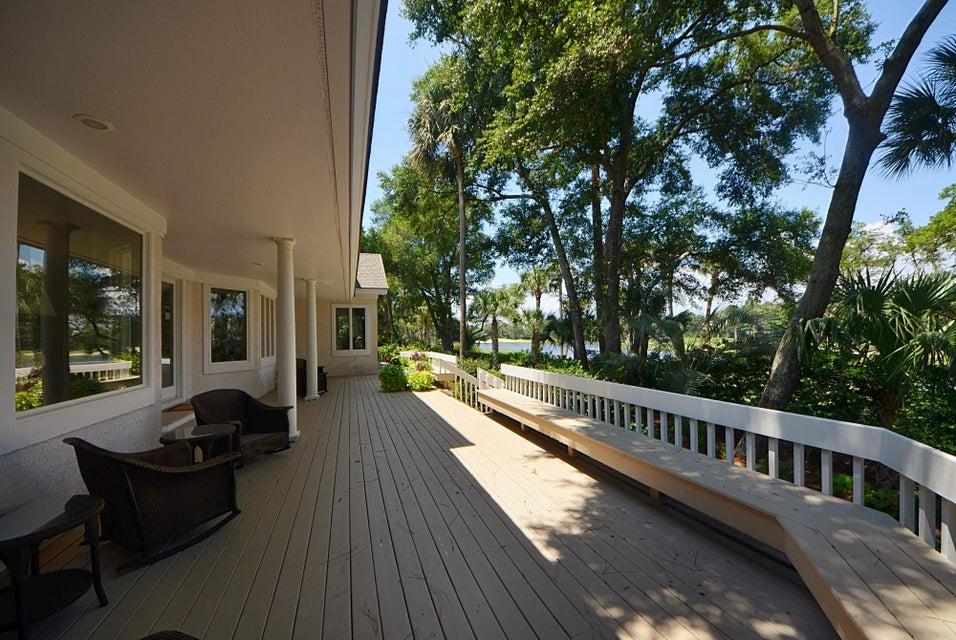 Kiawah Island Homes For Sale - 7 Avocet, Kiawah Island, SC - 45
