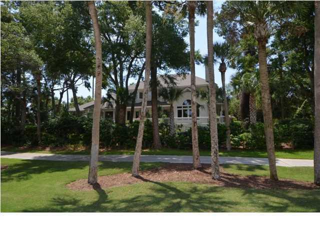 Kiawah Island Homes For Sale - 7 Avocet, Kiawah Island, SC - 47