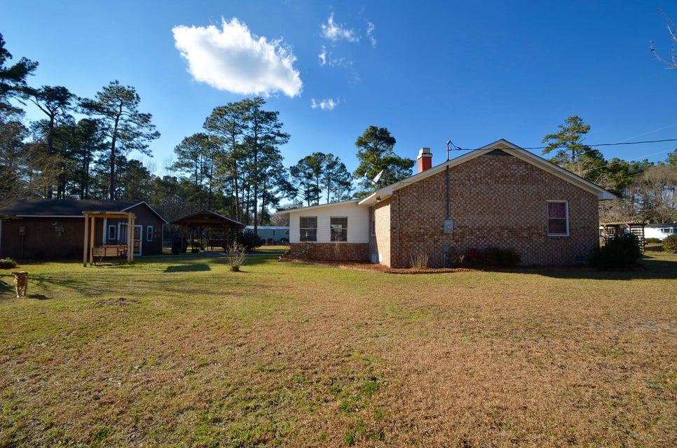 Creekside Acres Homes For Sale - 103 Winding, Moncks Corner, SC - 28