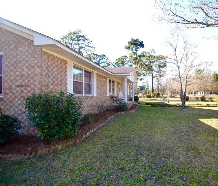 Creekside Acres Homes For Sale - 103 Winding, Moncks Corner, SC - 27