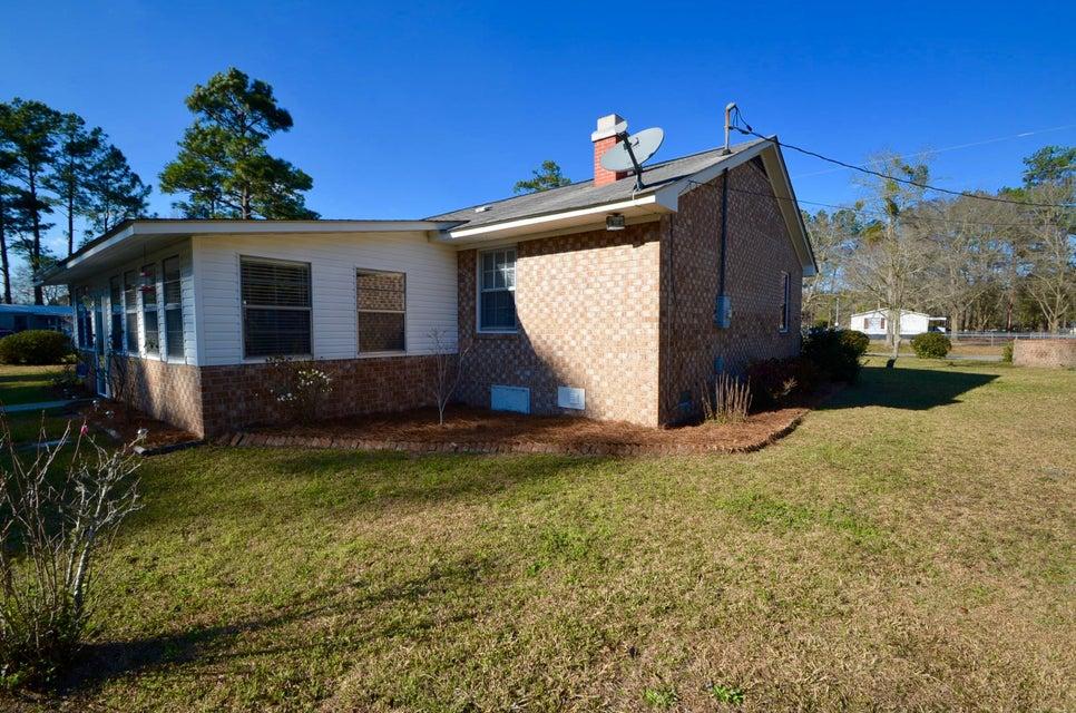 Creekside Acres Homes For Sale - 103 Winding, Moncks Corner, SC - 26