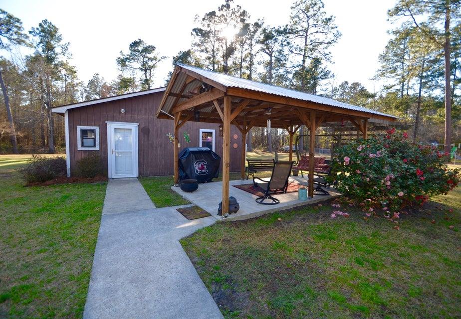 Creekside Acres Homes For Sale - 103 Winding, Moncks Corner, SC - 19
