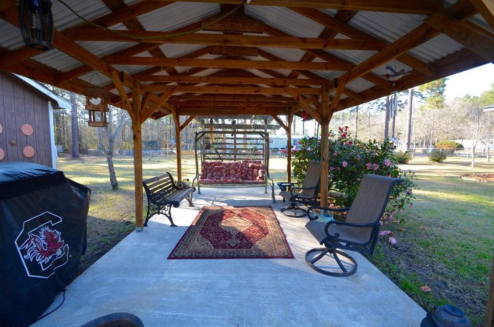 Creekside Acres Homes For Sale - 103 Winding, Moncks Corner, SC - 3