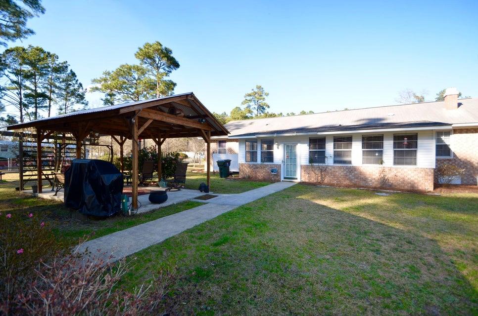 Creekside Acres Homes For Sale - 103 Winding, Moncks Corner, SC - 2