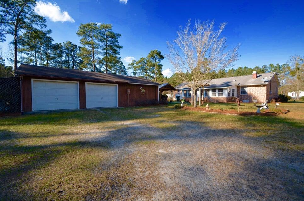 Creekside Acres Homes For Sale - 103 Winding, Moncks Corner, SC - 1