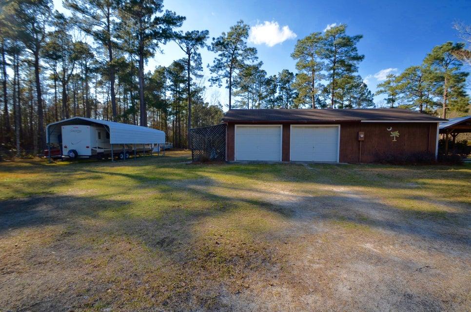 Creekside Acres Homes For Sale - 103 Winding, Moncks Corner, SC - 21
