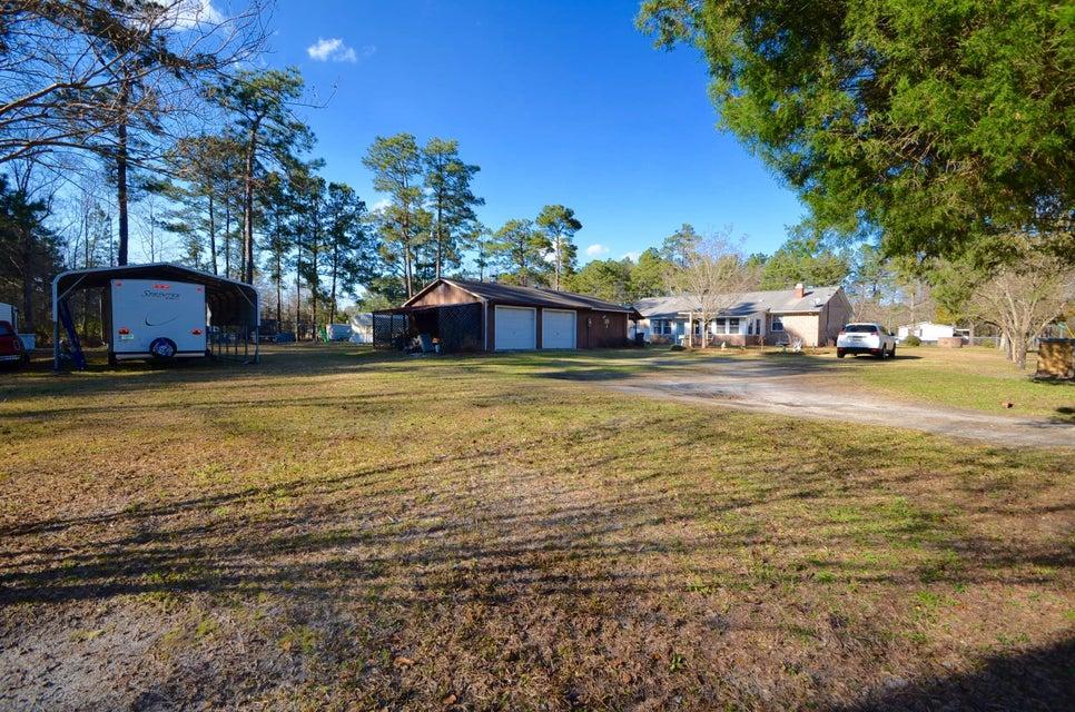 Creekside Acres Homes For Sale - 103 Winding, Moncks Corner, SC - 0