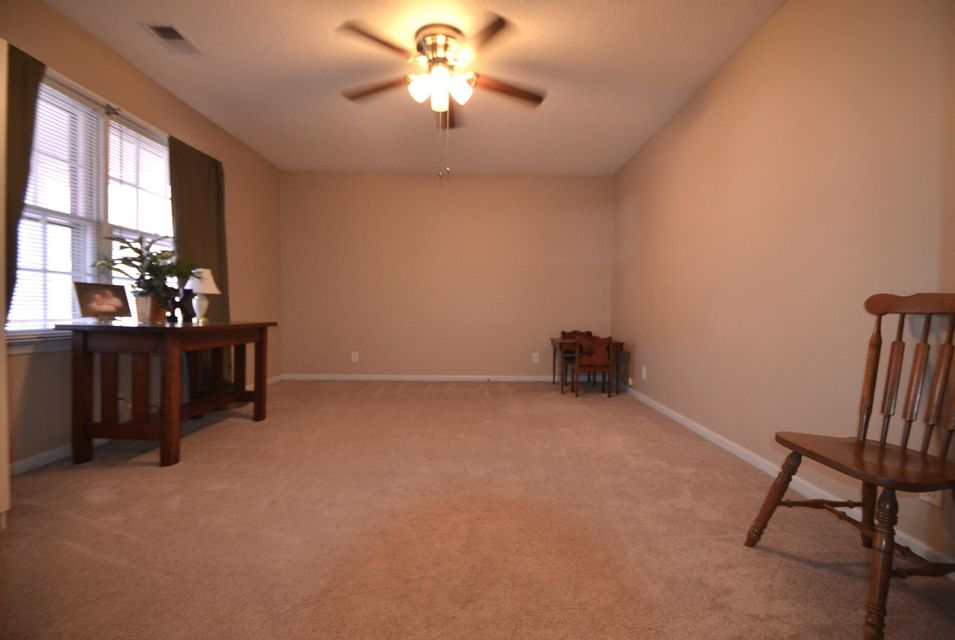 Creekside Acres Homes For Sale - 103 Winding, Moncks Corner, SC - 17