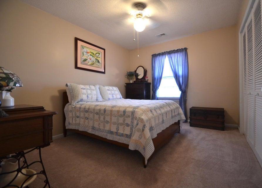 Creekside Acres Homes For Sale - 103 Winding, Moncks Corner, SC - 7