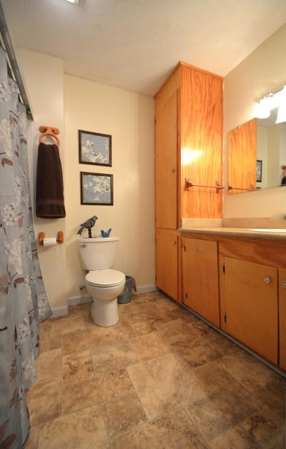 Creekside Acres Homes For Sale - 103 Winding, Moncks Corner, SC - 6