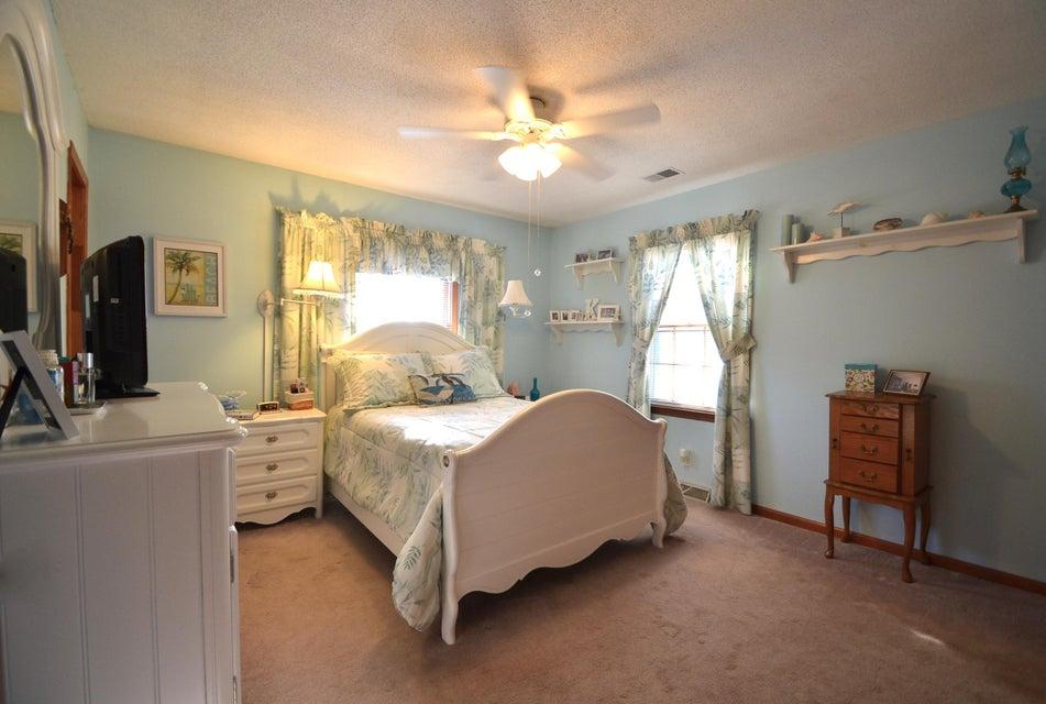 Creekside Acres Homes For Sale - 103 Winding, Moncks Corner, SC - 10