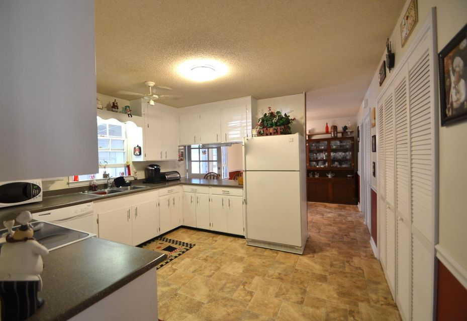 Creekside Acres Homes For Sale - 103 Winding, Moncks Corner, SC - 16