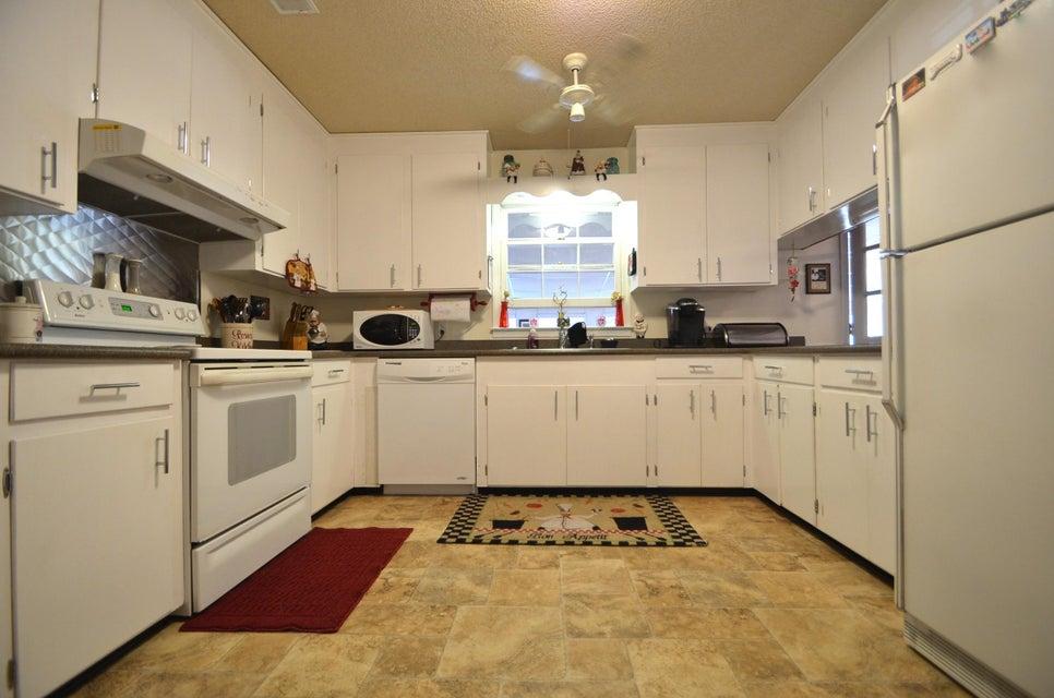 Creekside Acres Homes For Sale - 103 Winding, Moncks Corner, SC - 15