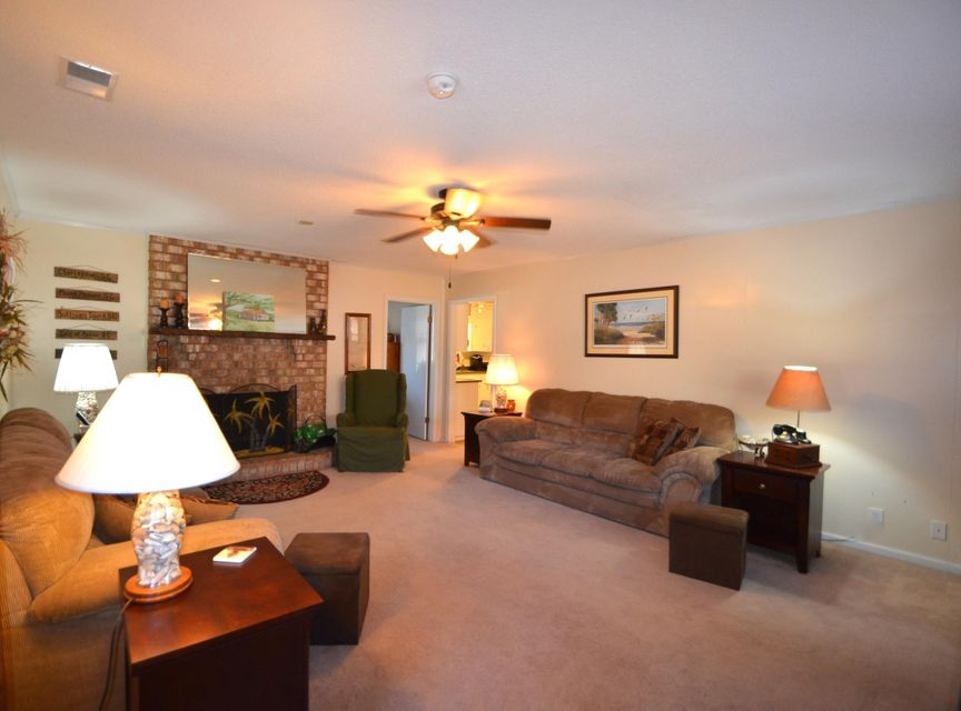 Creekside Acres Homes For Sale - 103 Winding, Moncks Corner, SC - 13