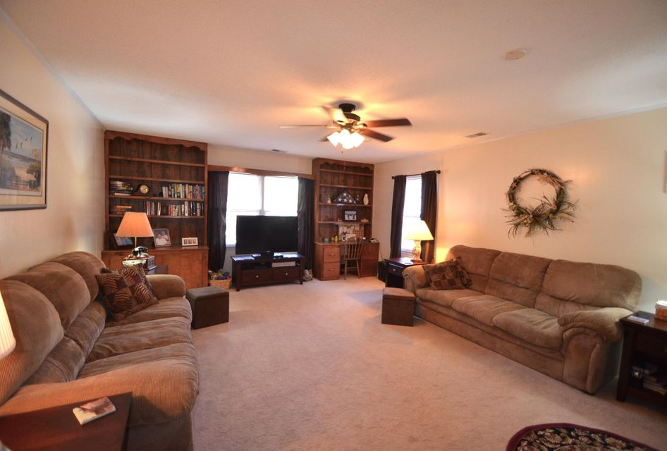 Creekside Acres Homes For Sale - 103 Winding, Moncks Corner, SC - 11
