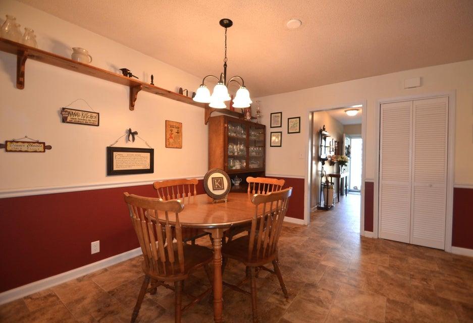 Creekside Acres Homes For Sale - 103 Winding, Moncks Corner, SC - 14