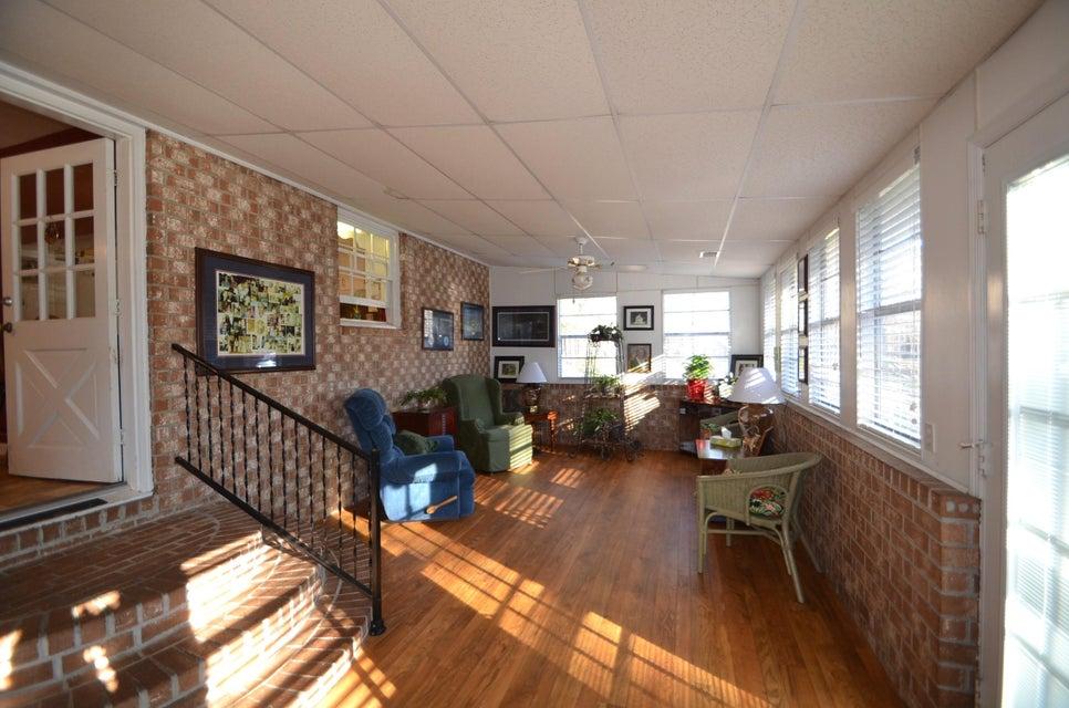 Creekside Acres Homes For Sale - 103 Winding, Moncks Corner, SC - 4