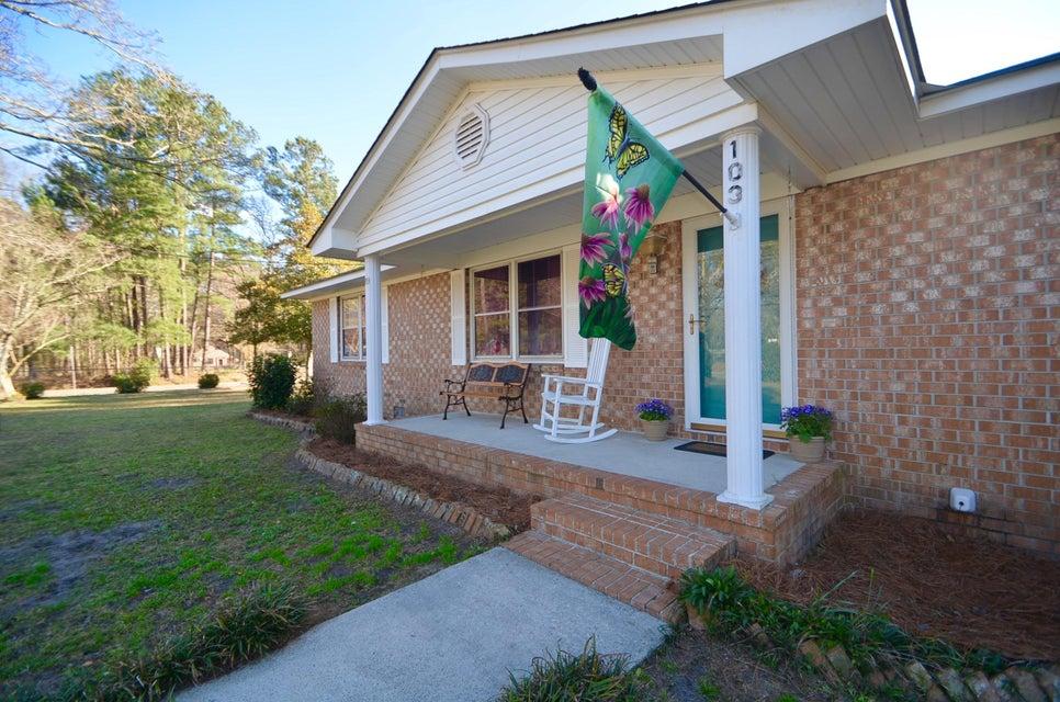 Creekside Acres Homes For Sale - 103 Winding, Moncks Corner, SC - 20