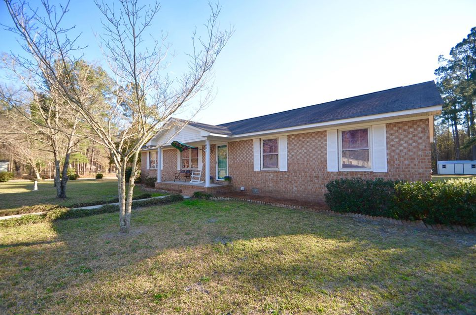 Creekside Acres Homes For Sale - 103 Winding, Moncks Corner, SC - 22
