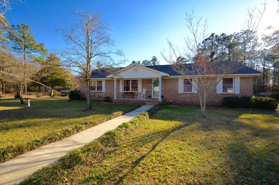 Creekside Acres Homes For Sale - 103 Winding, Moncks Corner, SC - 24