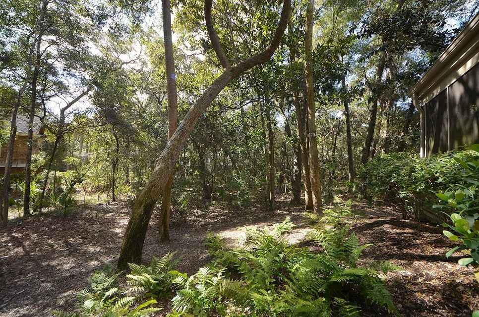 Distance From Kiawah Island To Charleston Sc