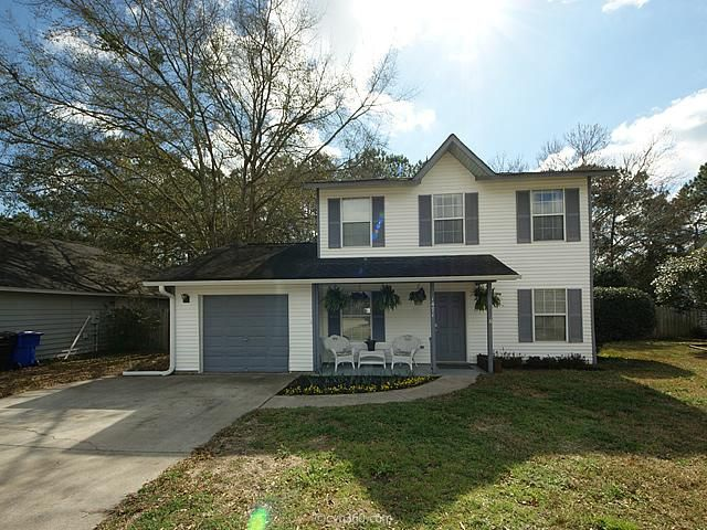1471 E Crossing Lane Mount Pleasant, SC 29466