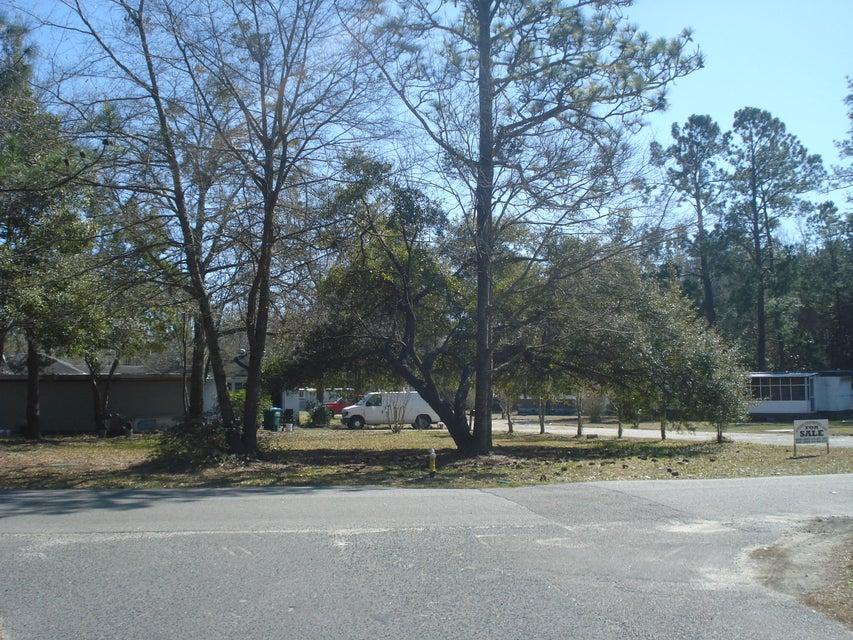 801 N Palmetto Street Summerville, SC 29483