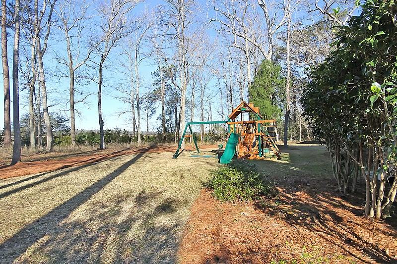 8645  Refuge Point Cir North Charleston, SC 29420