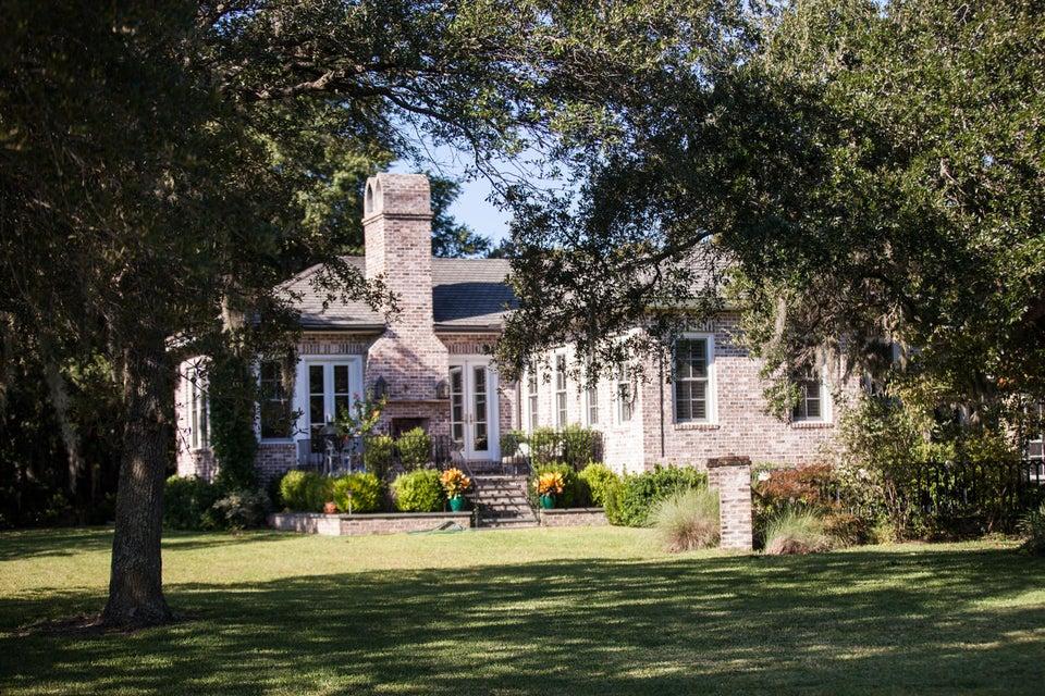 120 E Edgewater Drive Charleston, SC 29407