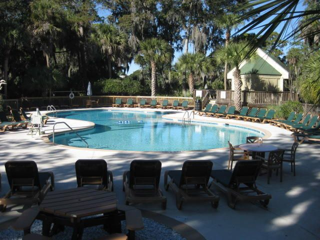 Bay Creek Villas Edisto Beach For Sale