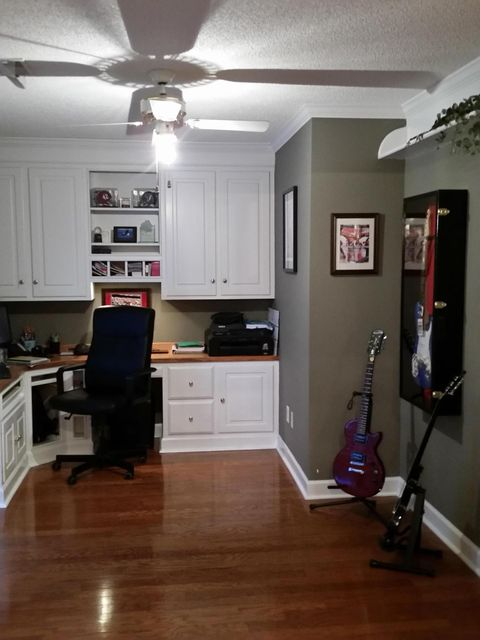 103  Olympic Club Drive Summerville, SC 29483