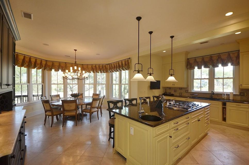10  Club Cottage Lane Kiawah Island, SC 29455