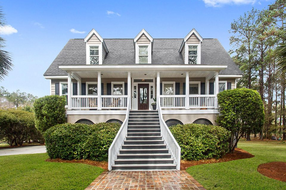 Charleston sc homes for sale page 359 for Colonel homes