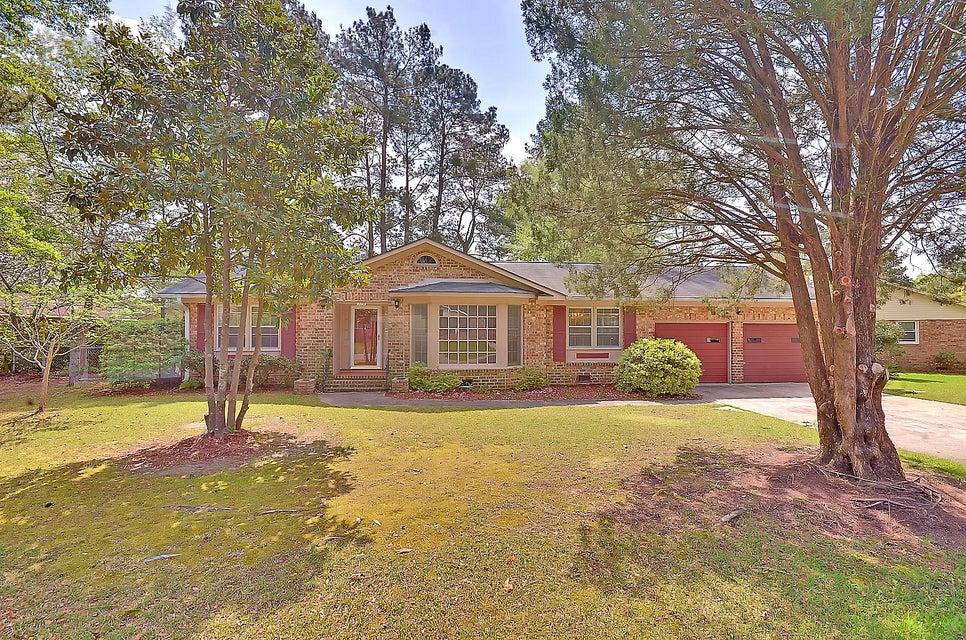 119 Pelican Lane Summerville, SC 29485