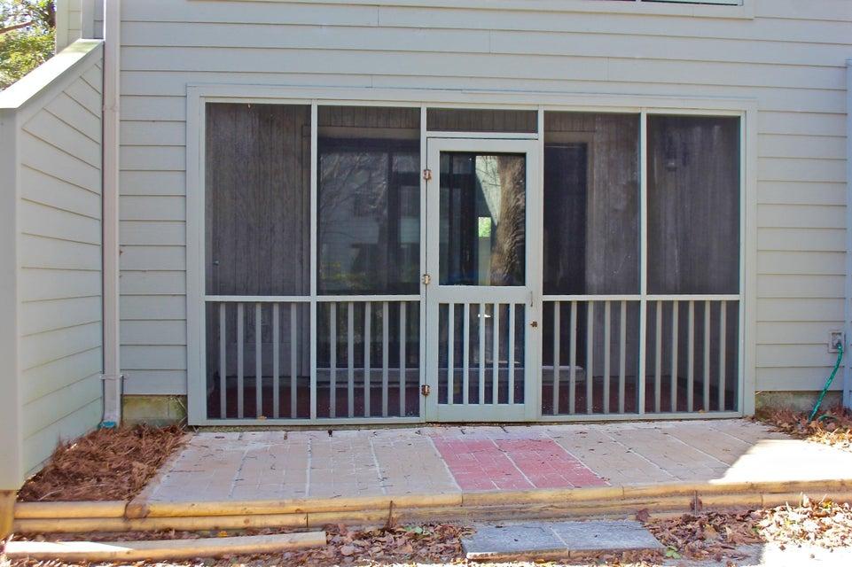 1125  Village Creek Lane Mount Pleasant, SC 29464