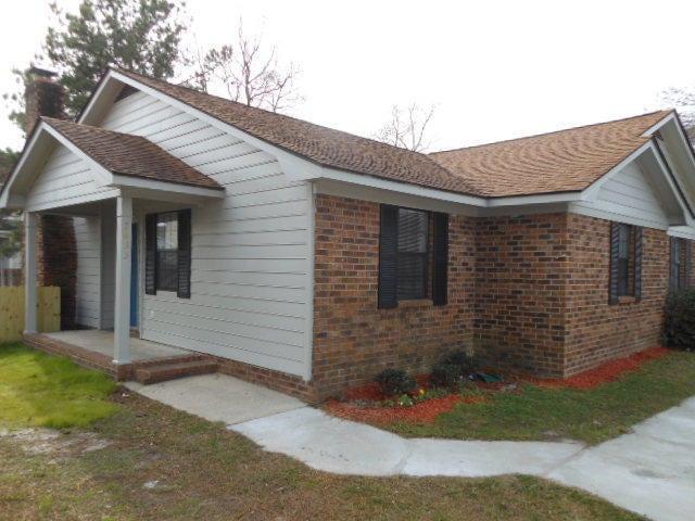 7633  Oldridge Road North Charleston, SC 29418