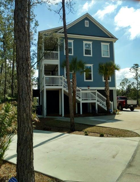 531  Sanders Farm Lane Charleston, SC 29492